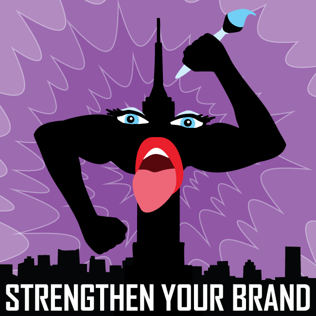 Strengthen_Your_Brand